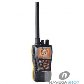 VHF PORTÁTIL COBRA MR HH500 FLT BT EU